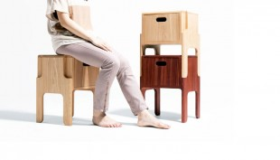 awesome-design-ideas-Myrtle-Stackable-Stool-Chest-taiji-Fujimori-1