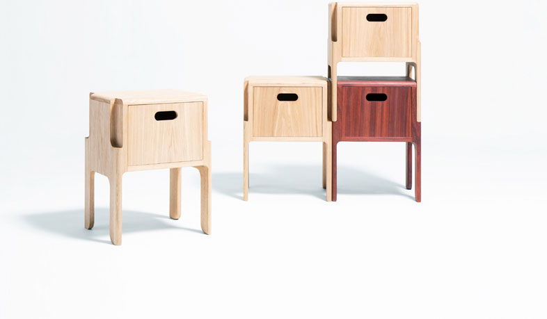 awesome-design-ideas-Myrtle-Stackable-Stool-Chest-taiji-Fujimori-2