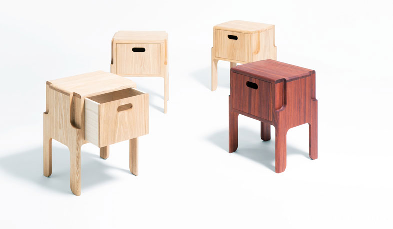 awesome-design-ideas-Myrtle-Stackable-Stool-Chest-taiji-Fujimori-3