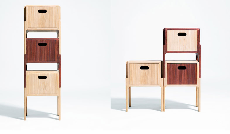awesome-design-ideas-Myrtle-Stackable-Stool-Chest-taiji-Fujimori-4