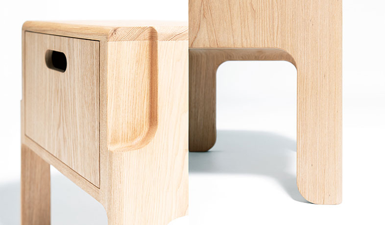 awesome-design-ideas-Myrtle-Stackable-Stool-Chest-taiji-Fujimori-5