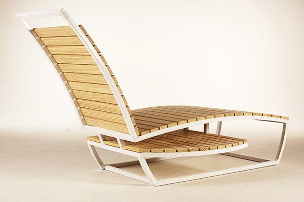 awesome-design-ideas-Patio-Chaise-Derek-Elliot-hexstudio-2