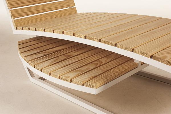 awesome-design-ideas-Patio-Chaise-Derek-Elliot-hexstudio-4