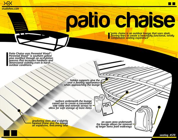 awesome-design-ideas-Patio-Chaise-Derek-Elliot-hexstudio-5