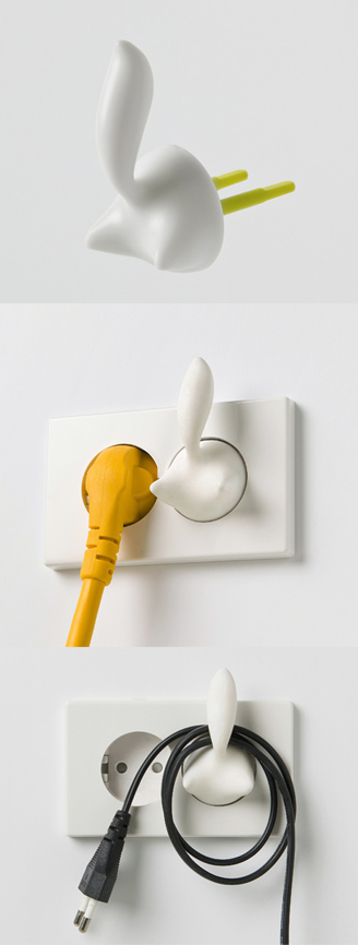 awesome-design-ideas-Plug-Tail-Jin-Hui-Jo-lufdesign-1