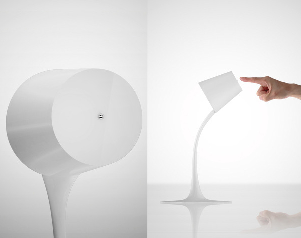 awesome-design-ideas-Pouring-Light-Yeongwoo-Kim-3