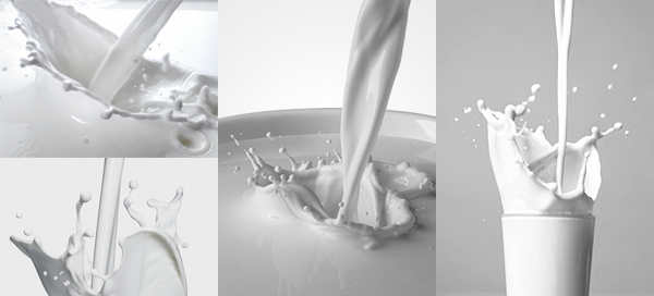 awesome-design-ideas-Pouring-Light-Yeongwoo-Kim-4
