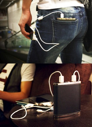 awesome-design-ideas-PowerFlask-Digital-Treasures-1