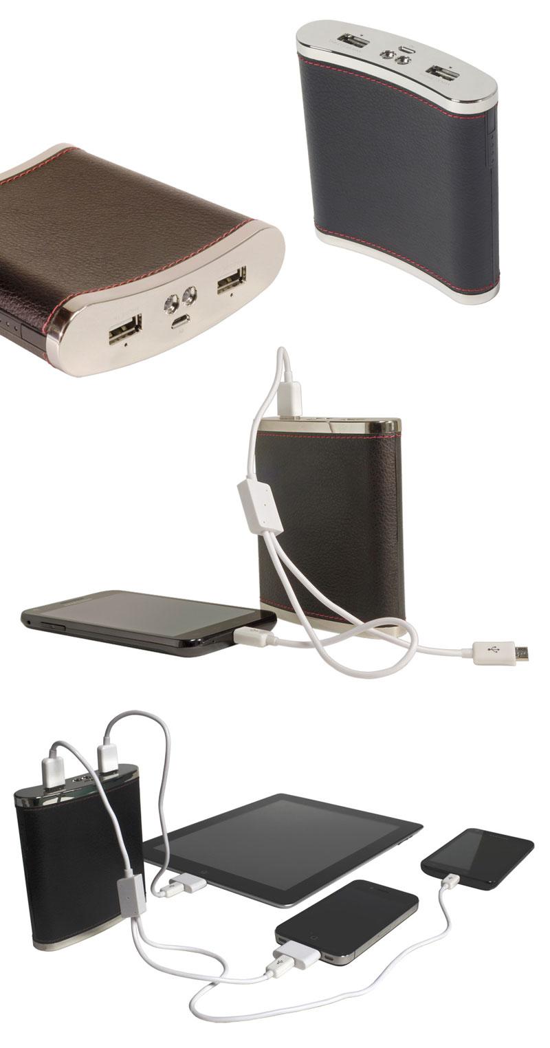 awesome-design-ideas-PowerFlask-Digital-Treasures-2