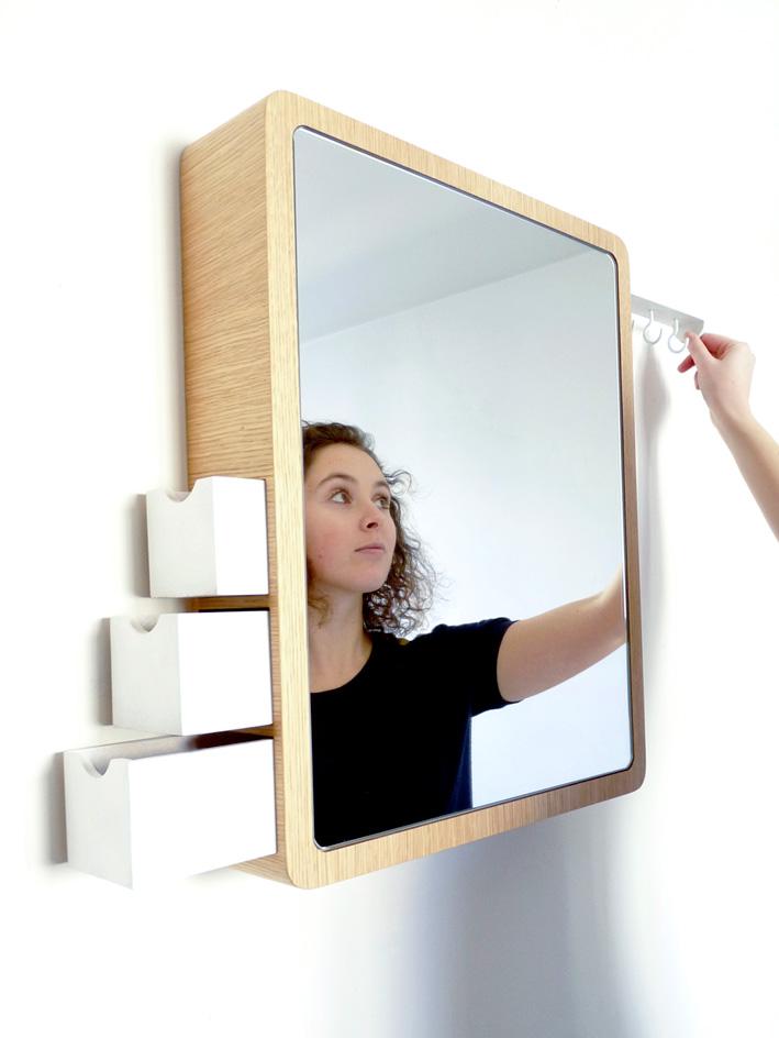 awesome-design-ideas-Precious-Mirror-Les-M-Design-Studio-1
