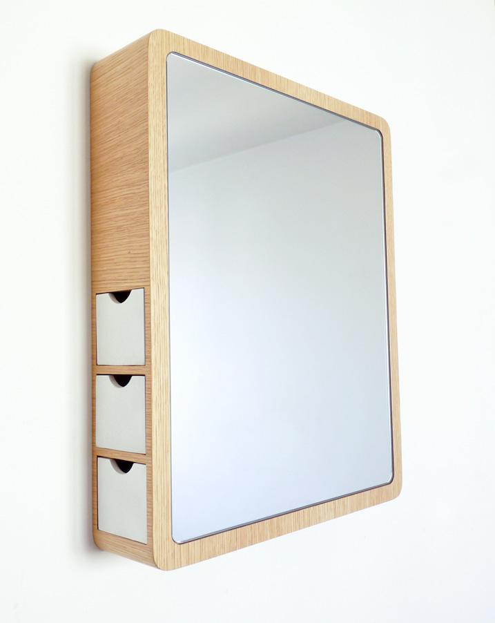 awesome-design-ideas-Precious-Mirror-Les-M-Design-Studio-2