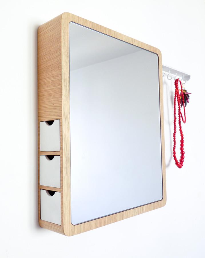 awesome-design-ideas-Precious-Mirror-Les-M-Design-Studio-3