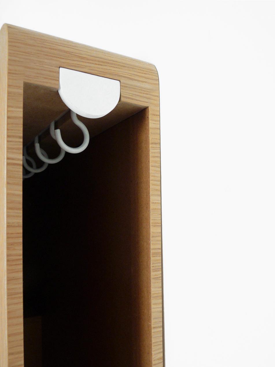 awesome-design-ideas-Precious-Mirror-Les-M-Design-Studio-5