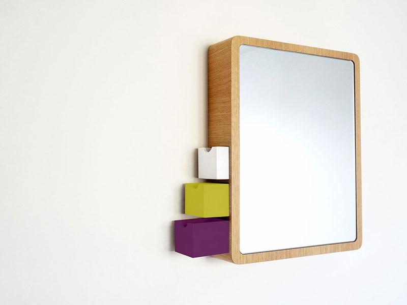 awesome-design-ideas-Precious-Mirror-Les-M-Design-Studio-6