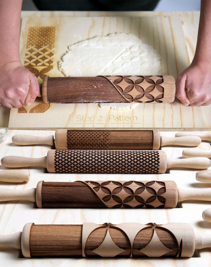 awesome-design-ideas-Rolling-pins-Joanne-Choueiri-Giulia-Cosenza-Povilas-Raskevicius-1