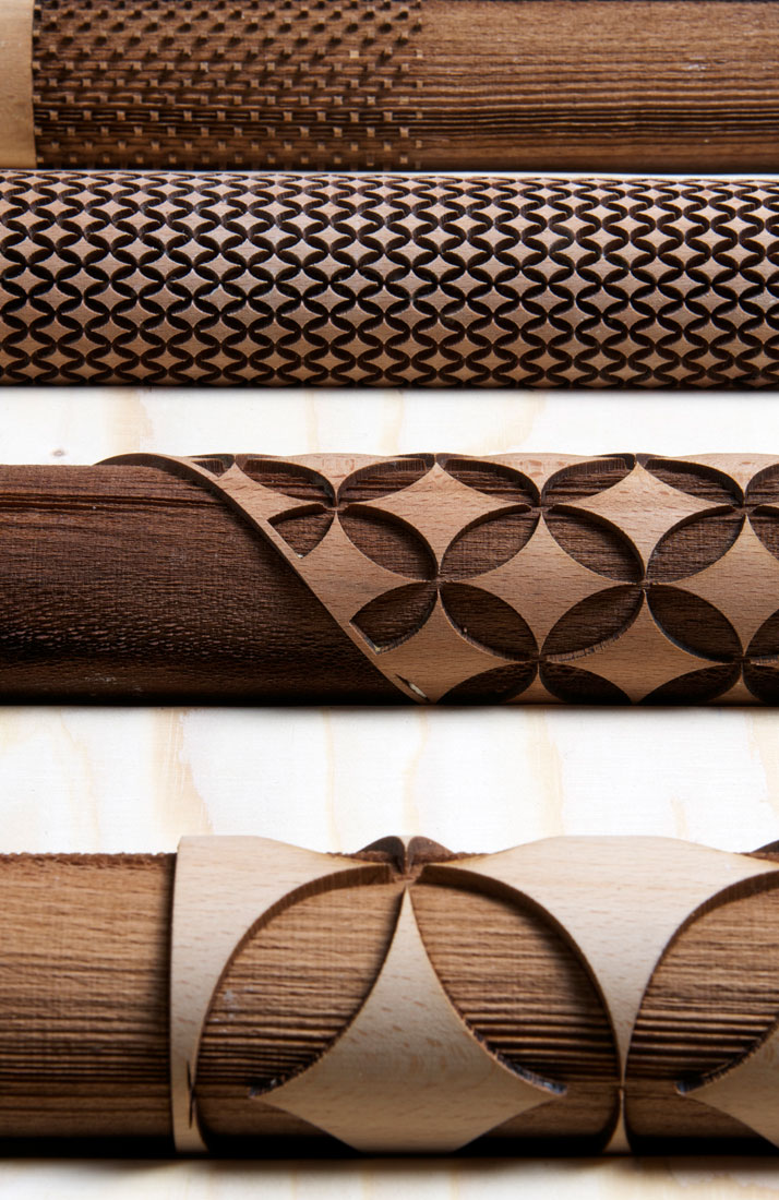 awesome-design-ideas-Rolling-pins-Joanne-Choueiri-Giulia-Cosenza-Povilas-Raskevicius-2
