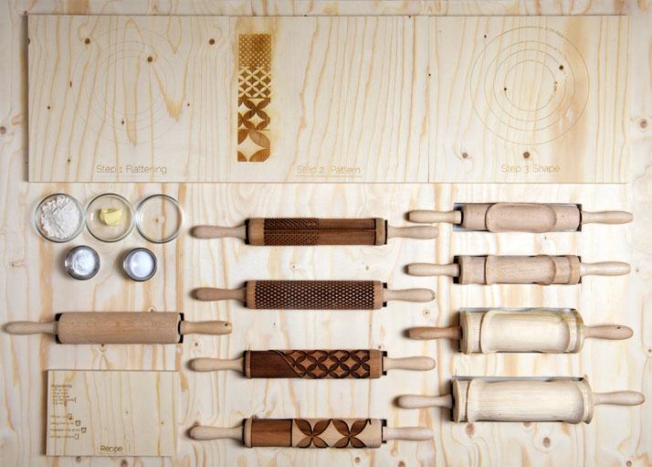 awesome-design-ideas-Rolling-pins-Joanne-Choueiri-Giulia-Cosenza-Povilas-Raskevicius-3