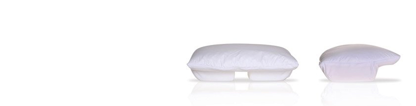 awesome-design-ideas-Sleep-Better-Pillow-Deluxe-Comfort-2
