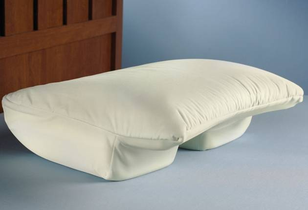 awesome-design-ideas-Sleep-Better-Pillow-Deluxe-Comfort-3