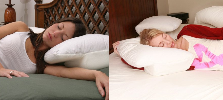 awesome-design-ideas-Sleep-Better-Pillow-Deluxe-Comfort-4