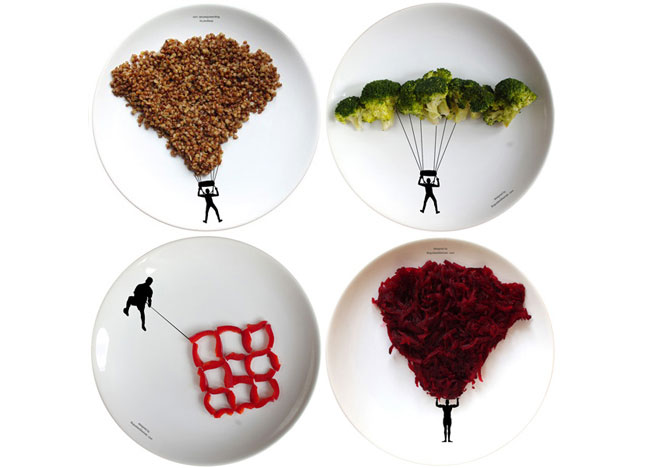 awesome-design-ideas-Sport-Plates-Boguslaw-Sliwinski-3