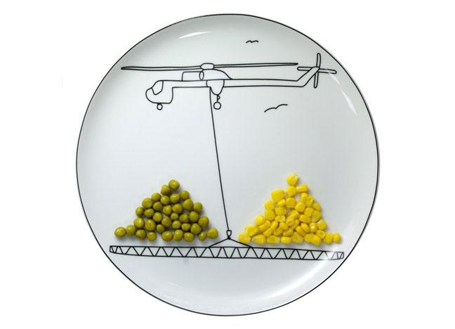 awesome-design-ideas-Sport-Plates-Boguslaw-Sliwinski-5