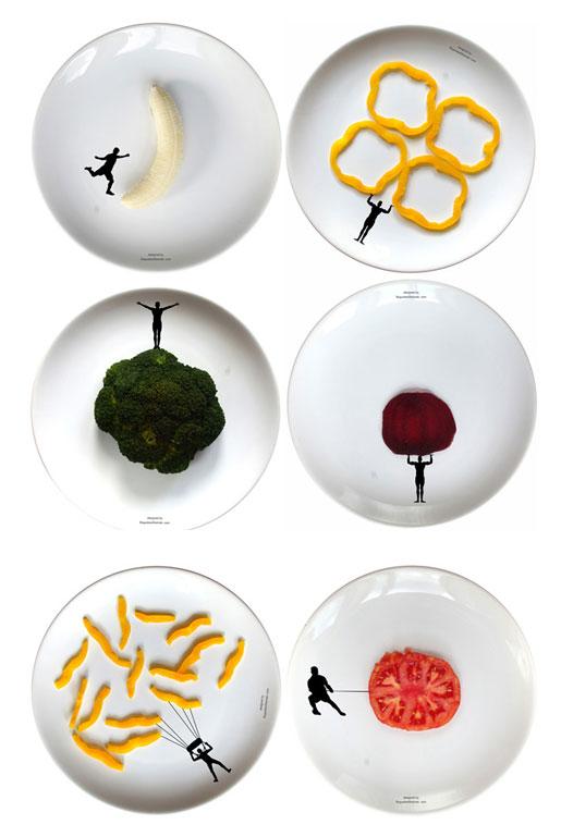 awesome-design-ideas-Sport-Plates-Boguslaw-Sliwinski-7