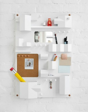 awesome-design-ideas-Suburbia-Wall-Storage-Note-Design-Studio-1
