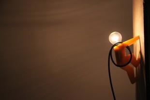 awesome-design-ideas-Tete-Ampoule-Lamp-Jonathan-Gomez-2