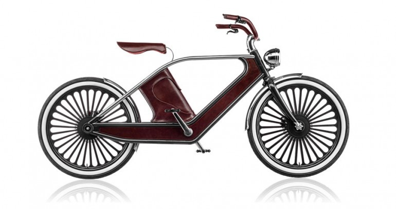 awesome-design-ideas-The-Eclectic-Electric-Bicycle-Cykno-1