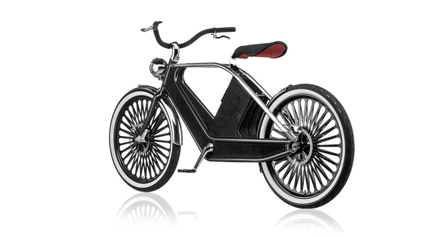 awesome-design-ideas-The-Eclectic-Electric-Bicycle-Cykno-2