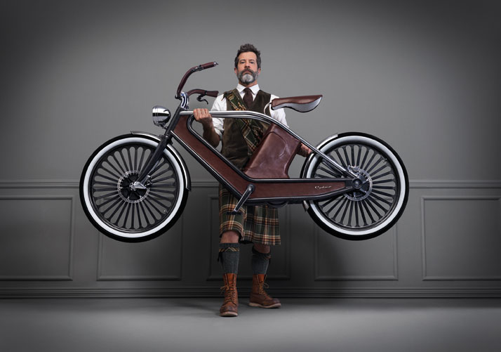 awesome-design-ideas-The-Eclectic-Electric-Bicycle-Cykno-3