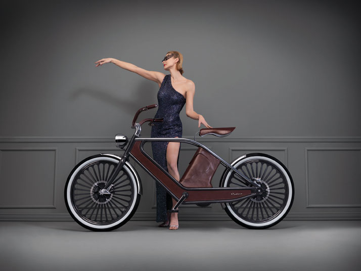 awesome-design-ideas-The-Eclectic-Electric-Bicycle-Cykno-5