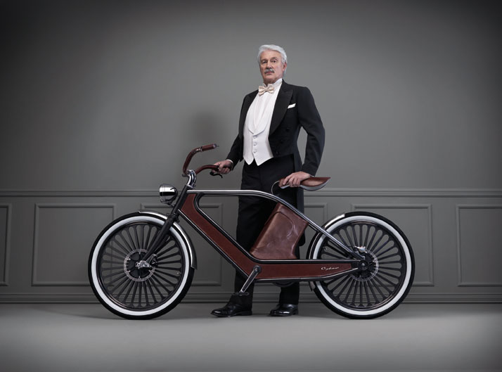 awesome-design-ideas-The-Eclectic-Electric-Bicycle-Cykno-6