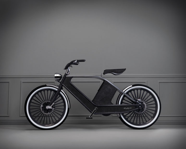 awesome-design-ideas-The-Eclectic-Electric-Bicycle-Cykno-7