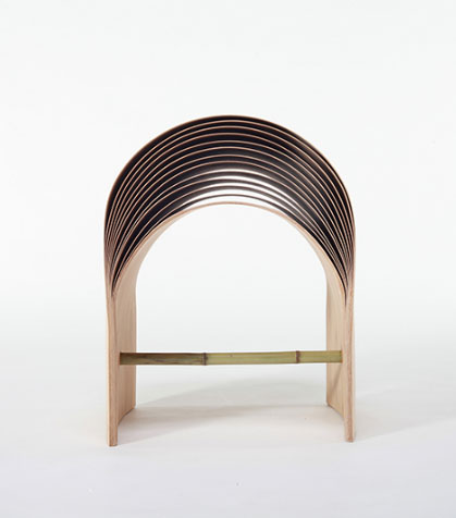 awesome-design-ideas-The-Hangzhou-Stool-Min-Chen-1