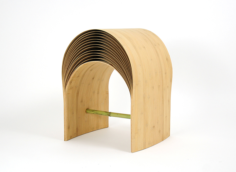 awesome-design-ideas-The-Hangzhou-Stool-Min-Chen-2