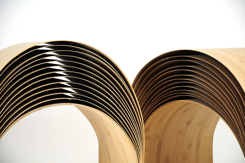 awesome-design-ideas-The-Hangzhou-Stool-Min-Chen-3