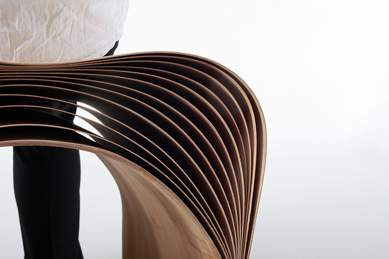 awesome-design-ideas-The-Hangzhou-Stool-Min-Chen-4
