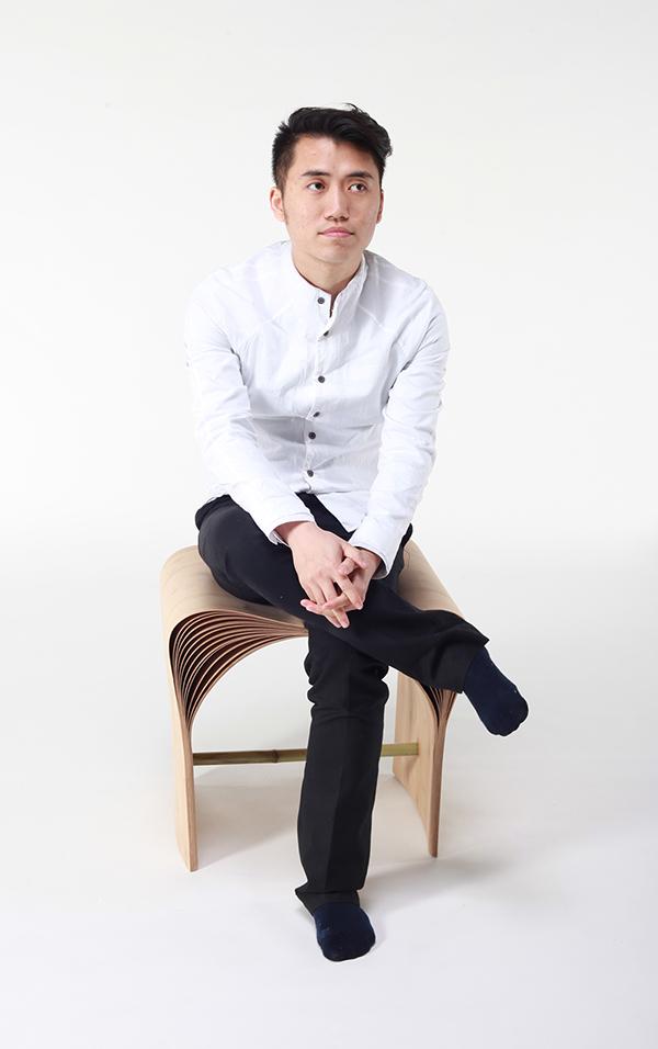 awesome-design-ideas-The-Hangzhou-Stool-Min-Chen-5