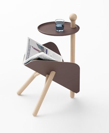 awesome-design-ideas-Tommaso-Bistacchi-Davide-Anzalone-ETable-1