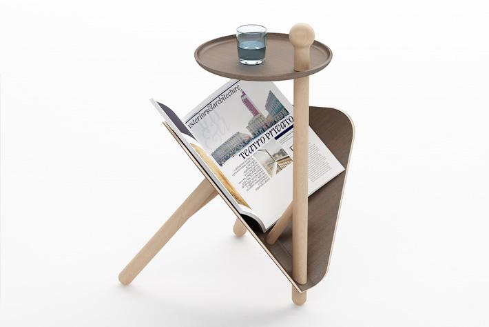 awesome-design-ideas-Tommaso-Bistacchi-Davide-Anzalone-ETable-3