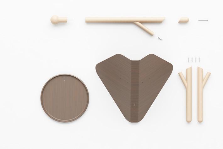 awesome-design-ideas-Tommaso-Bistacchi-Davide-Anzalone-ETable-4