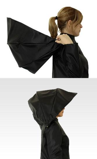awesome-design-ideas-Umbrella-Coat-Raincoat-Athanasia-Leivaditou-1