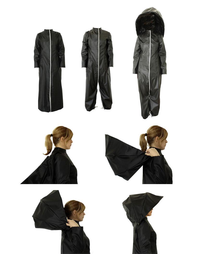 awesome-design-ideas-Umbrella-Coat-Raincoat-Athanasia-Leivaditou-2
