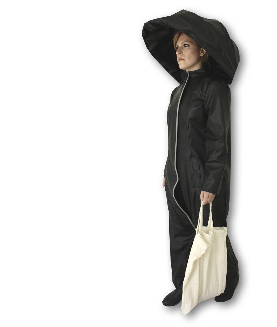 awesome-design-ideas-Umbrella-Coat-Raincoat-Athanasia-Leivaditou-3