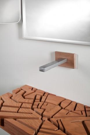 awesome-design-ideas-Water-map-sink-Julia-Kononenko-1