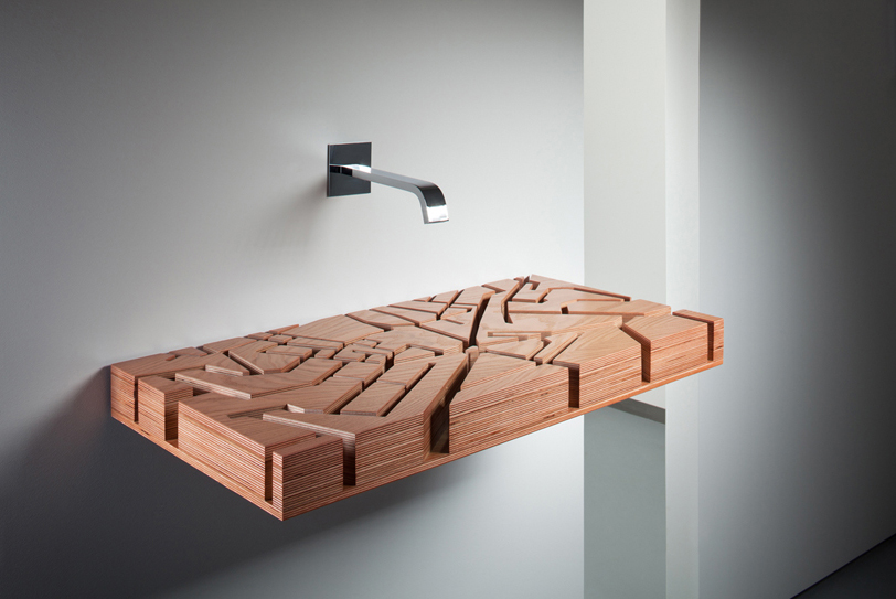 awesome-design-ideas-Water-map-sink-Julia-Kononenko-2