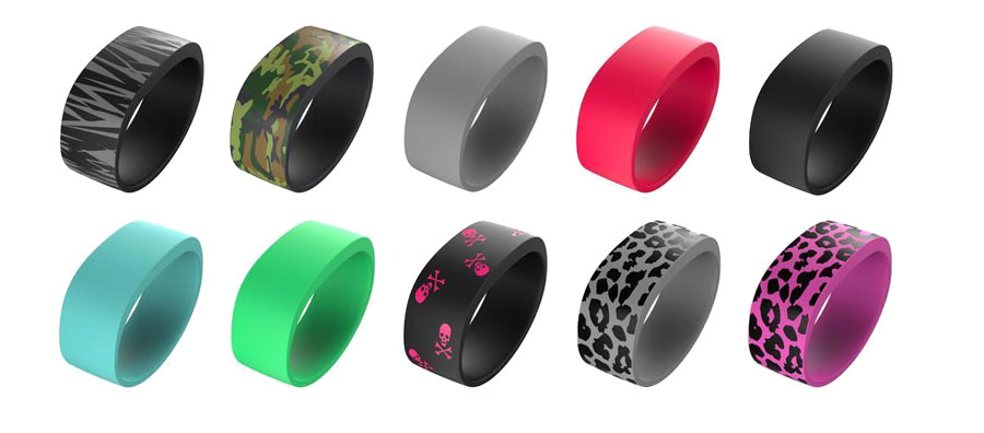 awesome-design-ideas-Wristband-With-Hidden-Pocket-PocketBands-2