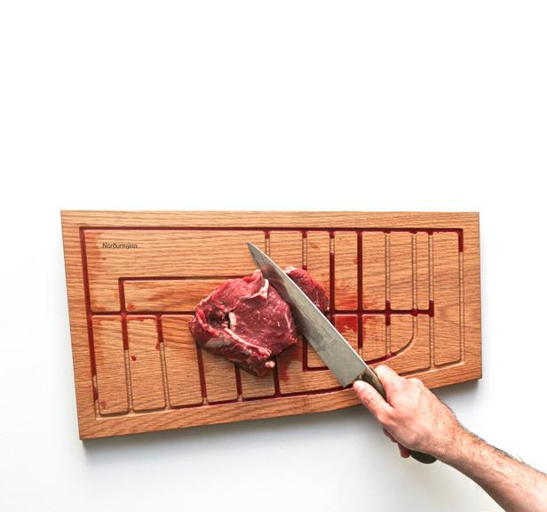 awesome-design-ideas-meat-cutting-Nordurmyrin-Thorunn-Arnadottir